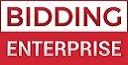 Bidding Enterprise