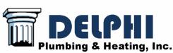 delphi_logo_orig (2)