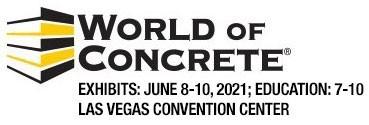 Bidding Enterprise @ World of Concrete 2021